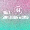 Timeflies - Something Wrong   an EDMΔØ remix