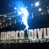 Marco Divus - Dance Alone (Album Into The Sun)
