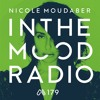 In The MOOD - Episode 179 (Part 2)- LIVE from Resistance, Ibiza - NM B2B Dubfire B2B Paco Osuna
