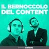 Bernoccolo #54 - The Advertising Singularity