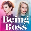 Being Boss // MINISODE // How to Find Brand Ambassadors