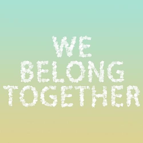 We Belong Together week four 10/01/17 Bishop Leeland