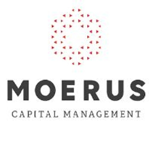 Amit Wadwaney - Moerus Capital ValueTalks #7