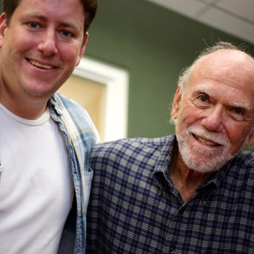 Barry Barish and the two extremes of discovery.