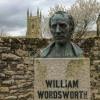 Preface Lyrical Ballads William Wordsworth