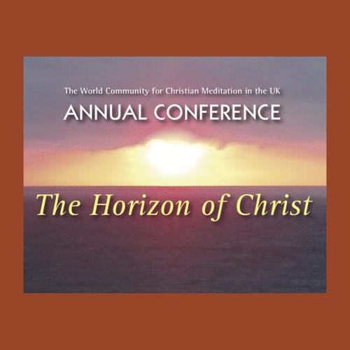 Horizon Of Christ Talk 1