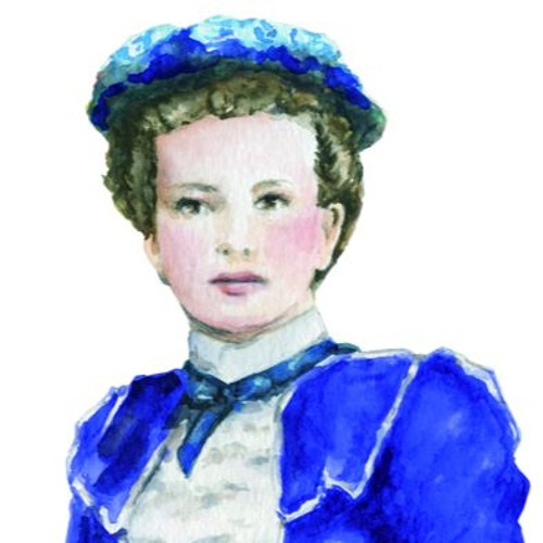 Emilie Bordeleau - Saint-Stanislas