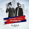 Yair Yint Aung & Htet Yan - No More Cry (S Logic Remix)