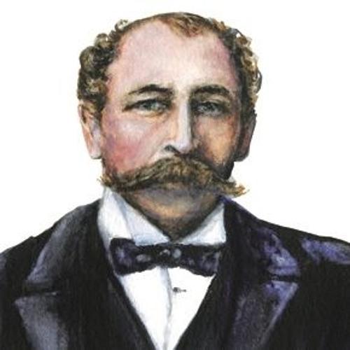 Jeffrey-Alexandre Rousseau - Sainte-Anne-de-la-Pérade