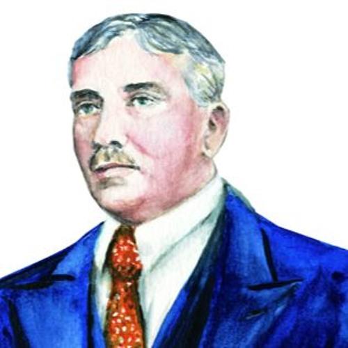 William-Pierre Grant - Batiscan