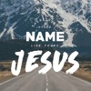 No Other Name - Hillsong Worship.mp3