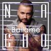 BAILAME ✘ DJ WEGO ✘ NACHO 2017