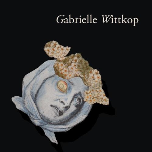 Rencontre autour de Gabrielle Wittkop