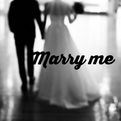 Download Marry Me-Thomas Rhett Cover-Alex Otto