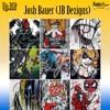 Episode 307 - Josh Bauer (JB Dezigns) Part Two