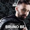 Bruno Be - SoTrackBoa Podcast 103 2017-10-03 Artwork