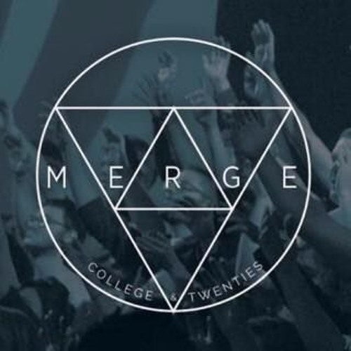 Merge Archives