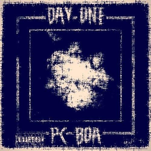''In The Dark'' x PC Boa [Prod By Official PC Boa]