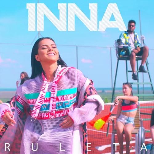 Inna Ruleta Rich James Jon Barnard Official Remix Extended Mix By Remixes 2