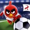 Angry Birds (PUNYASO EDM Remix)