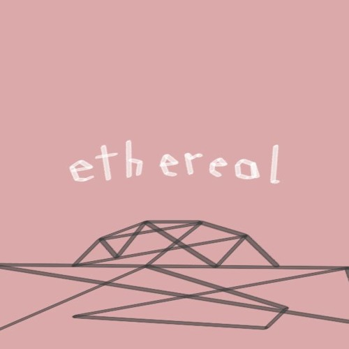 mike wall ethereal by mike wall free download on toneden