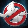 Ghostbusters (PUNYASO Remix)