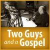 Episode 35: October 8, 2017 (Matthew 21:33-43)