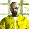 Tito Bertin - Breaking Bad RAP (Instrumental Dubstep By PUNYASO)