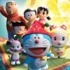 Doraemon (PUNYASO Remix)