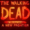 The Walking Dead: A New Frontier — Episode 2: Ties That Bind (pt. 2) —  Clementine's New Frontier