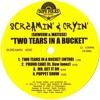 DF0085 - Screamin' & Cryin' - Puppet Show - Two Tears In A Bucket EP Coming Soon!