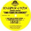 DF0085 - Screamin' & Cryin' - Mr. Get It On - EP Coming Soon!