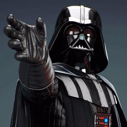 Star Wars - Darth Vader Theme (PUNYASO Big Room Remix)