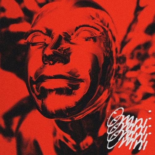 Macntaj & LEViT∆TE - Lightwaves remix (feat. Gunplay, Raz Simone)