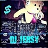 Francky Vicent Fruit De La Passion Merengue Mambo DJ JERSY