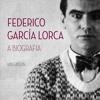 Federico GARCIA LORCA - VERDE QUE TE QUERO VERDE (ROMANCE SONAMBULO)