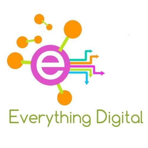 EP 89 Jazz Entrepreneur| Everything Digital NG