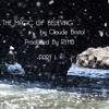 The Magic Of Believing -Part 1- By Claude Bristol (Prod by. RYHB)
