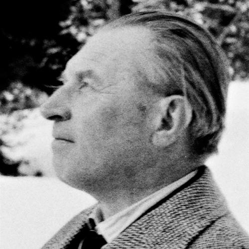Josef Schelb - 94. Psalm und Te Deum