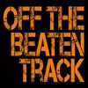 Off The Beaten Track - Ombre