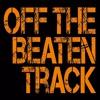 Off The Beaten Track - Romeo