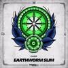 Chibs - Earthworm Slim