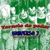 Universo 7 (Torneio do Poder)DBS l HDS Feat. (Desc.)