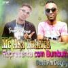 MC ASA BRANCA - REPRESENTA COM BUMBUM - ( DEDÉ FM DEEJAY ) (1)  022 997442918