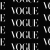 LEATHER & LATEX (MUSIC FOR VOGUE + AGENT PROVOCATEUR VIDEO)