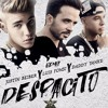 Luis Fonsi & Daddy Yankee - Despacito (ft. Justin Bieber) english Remix) DJ Gamer (edition)