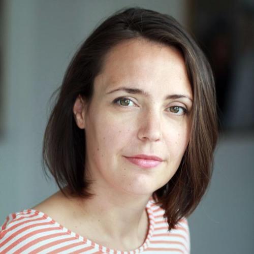 Recht subtil mit Miriam Saage-Maaß