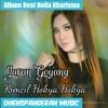 Konco Turu *** (Cover Nella Kharisma) | dhenspangeran Music