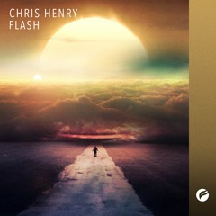 Chris Henry - Flash