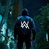 Alan Walker - Unbreakable Ft. Sia